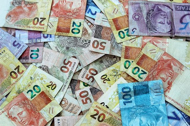 Online půjčky pro živnostníky