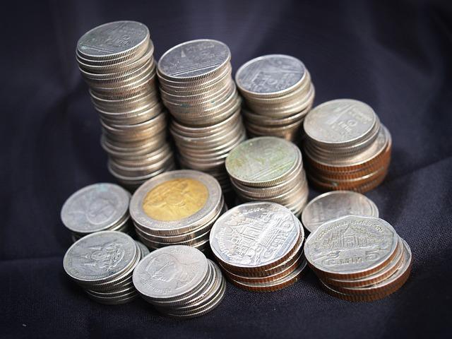 Dostupné nebankovní úvěry pro každého