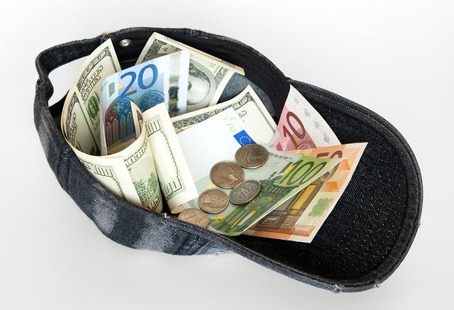 Půjčte si peníze levněji! Zajímavé akční nabídky