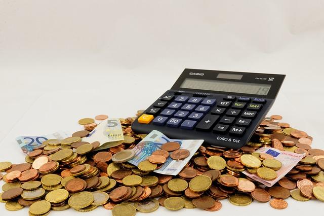 Nejlepší nebankovní půjčka na trhu? Dle odborníků Hypopůjčka!