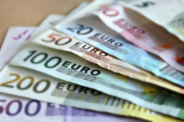 Půjčka s odměnou za včasné splácení