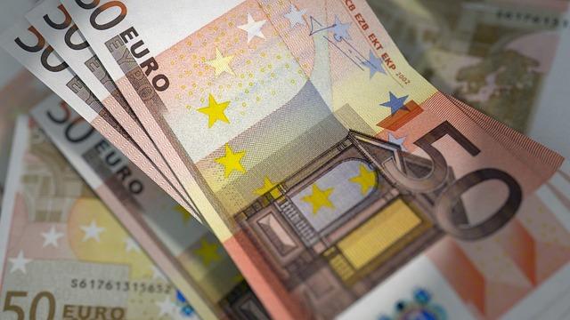 Jak může být vyplacena půjčka 20000 Kč?