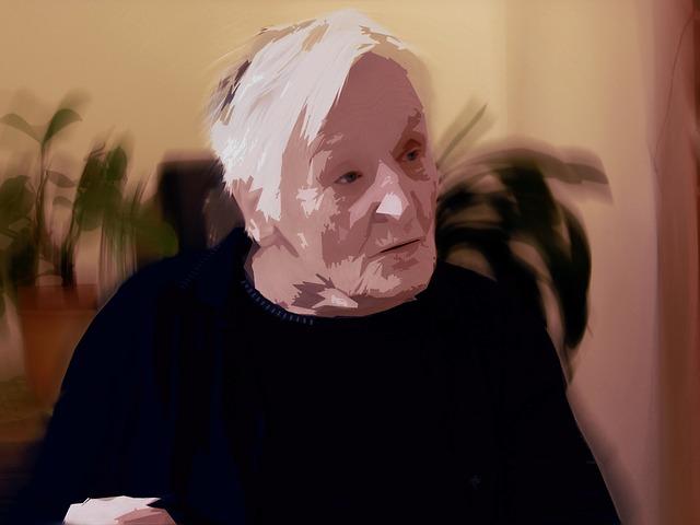 Penzijní zabezpečení vám pomůže vylepšit život v důchodu