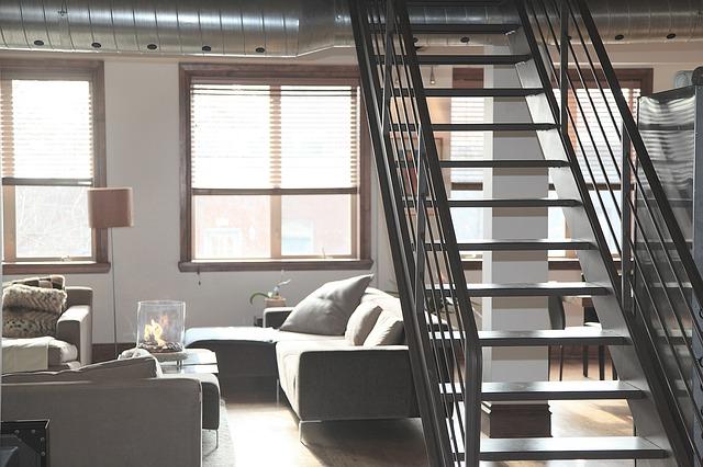 Hypotéka na výstavbu nemovitosti