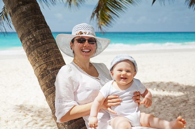 Cestovní pojištění bez věkového omezení