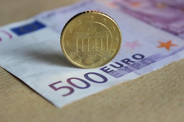 KB Garantovaný vklad vám přinese atraktivní zhodnocení úspor