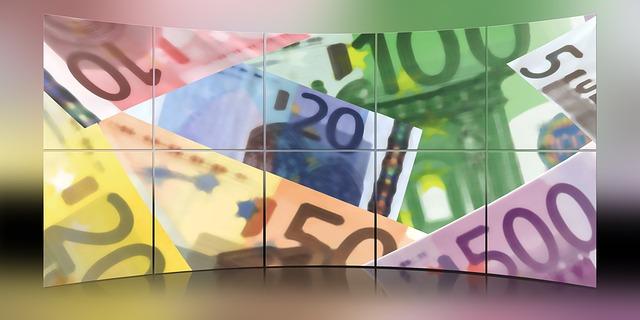 Řiďte své finance pomocí zajímavých bankovních služeb!