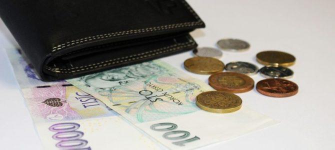 Naučte se, jak poznat serióznost u poskytovatele nebankovní půjčky